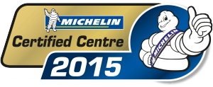 Michelin-Certified-Centre