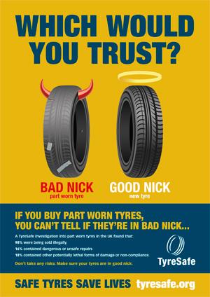 bad-nick-poster