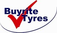Buyrite Tyres